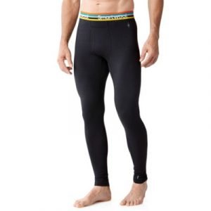 black baselayer bottom