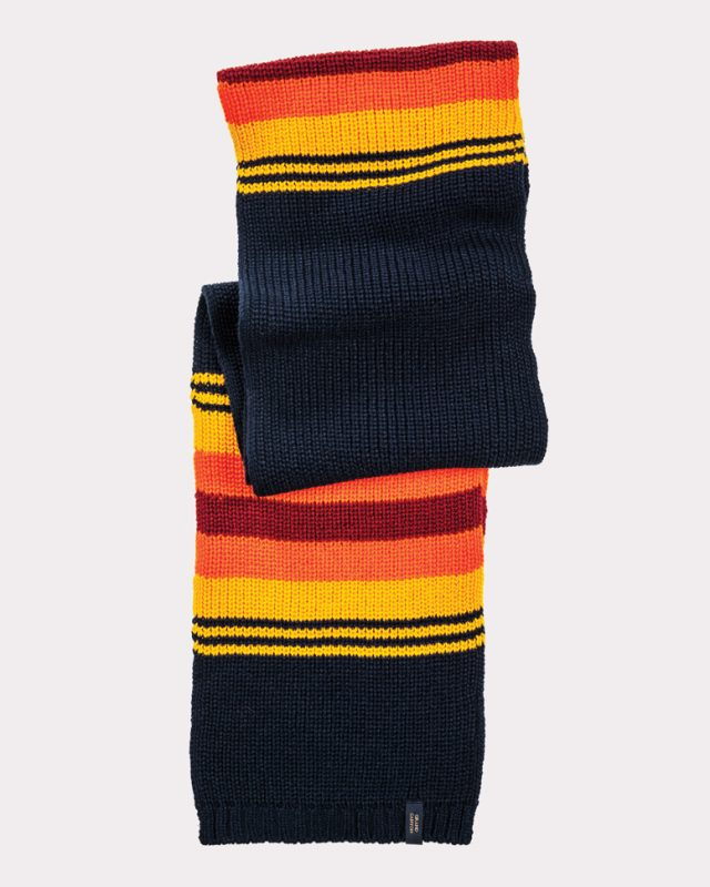 grand canyon scarf