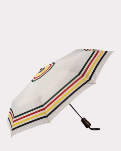 glacier umbrella