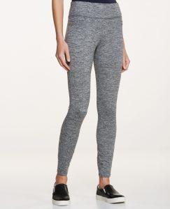 gray tights