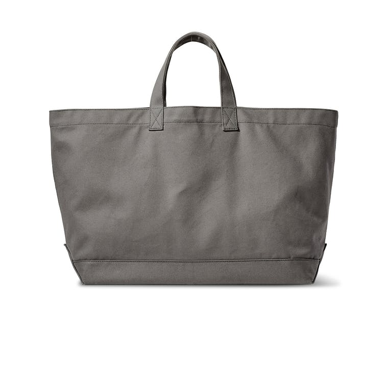 Supply Tote