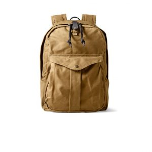 journeyman backpack