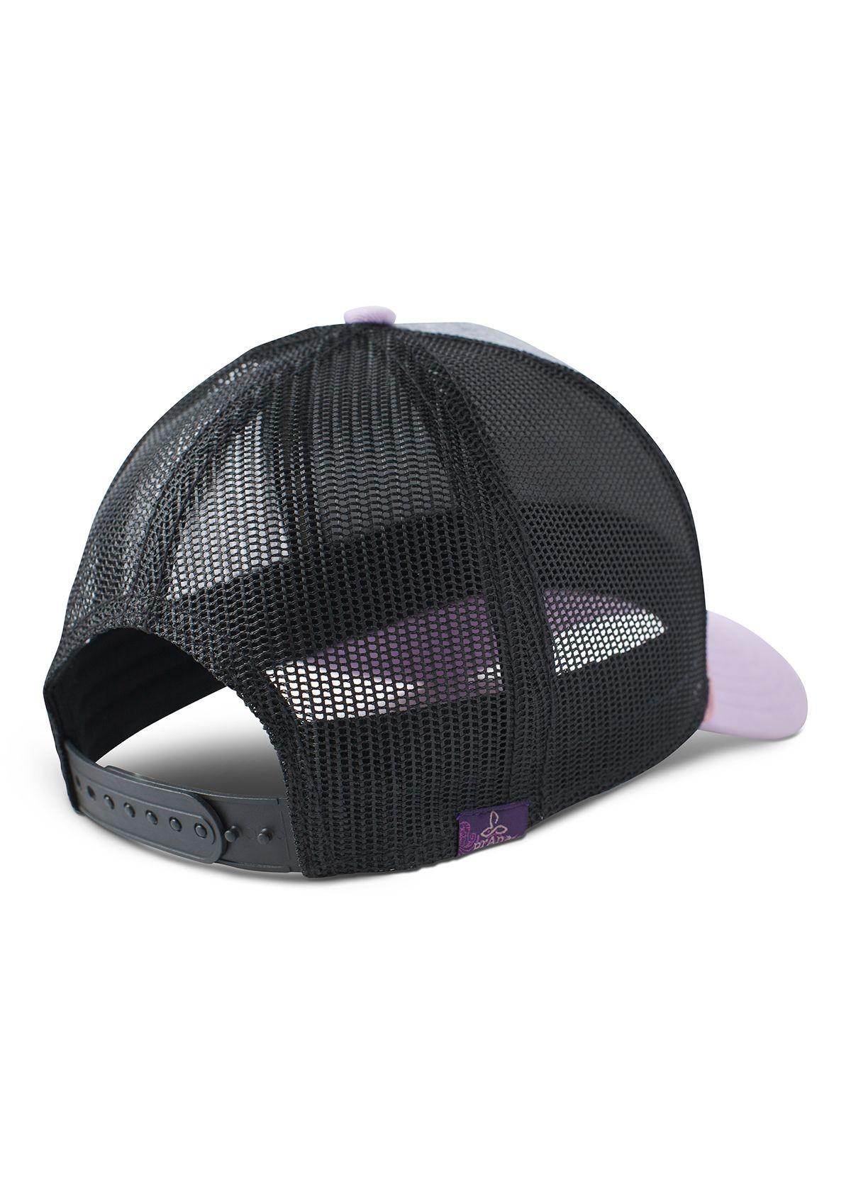 ba913c5ba Journeyman Trucker Hat